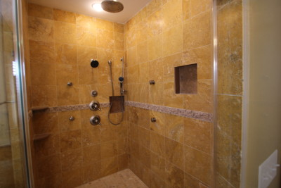 Bathroom Remodeling Contractor Northern Virginia - Bathroom remodeling northern virginia