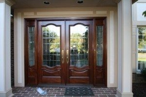 ProVia door replacement contractor northern virginia