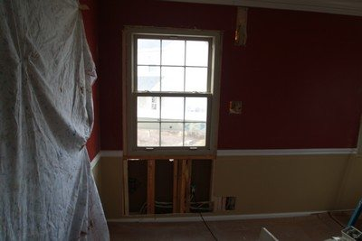 Replacement Window Contractor In Northern Virginia