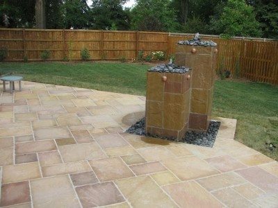 square-cut-concrete-paver