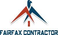 fairfaxcontractorlogo2