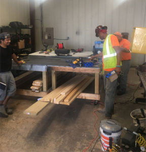 New_weldingshop