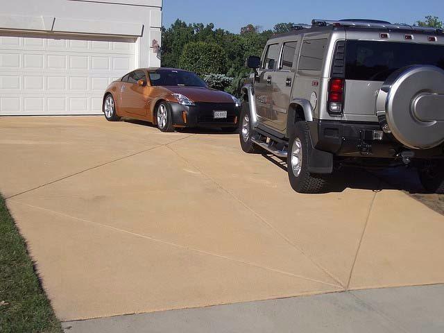 alexandria-concrete-driveway