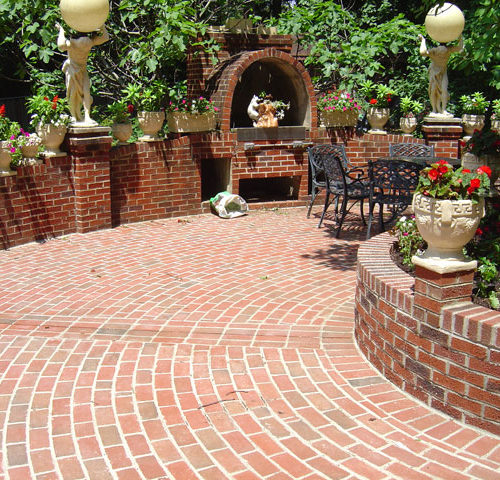 brick-patio-fallschurch-virginia