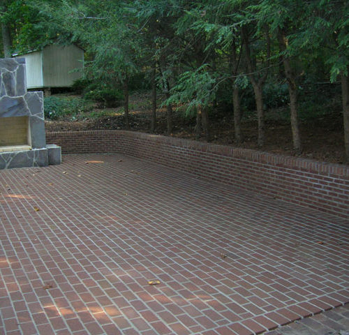 brick-patio-greatfalss-va