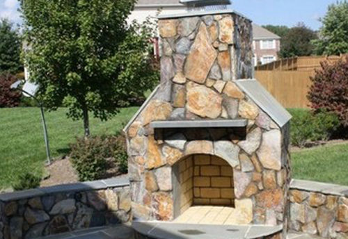 great-falls-outdoorr-fireplace-va