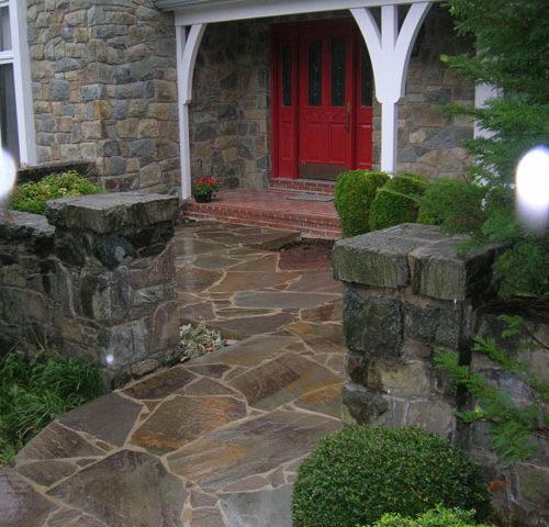 greatfalls-stone-walkway-va