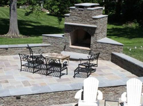 prince-william-va-outdoor-fireplace