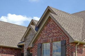 roofing _Contractor