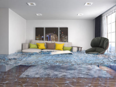 flooded-basement-contractor-northern-virginia.