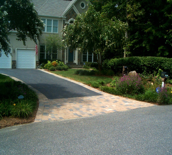 permeable-driveway-contractor