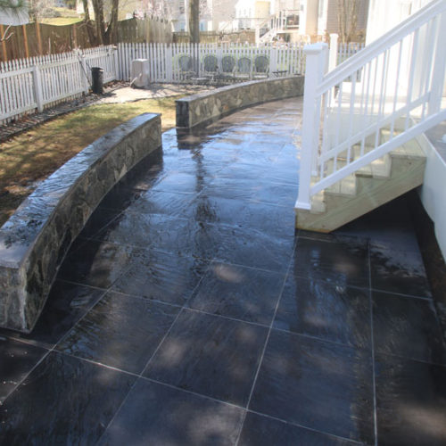 Ep-Henery-Paver-patio-Northern-virginia