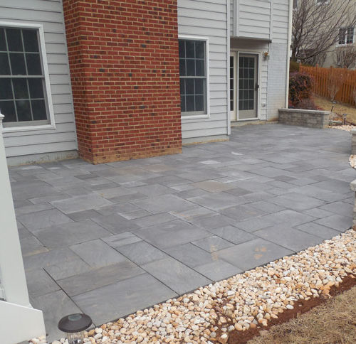 Ep-Henery-slab-patio