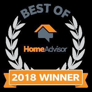 Best of 2018 northern Virginia contractor winner fairfax-contractor