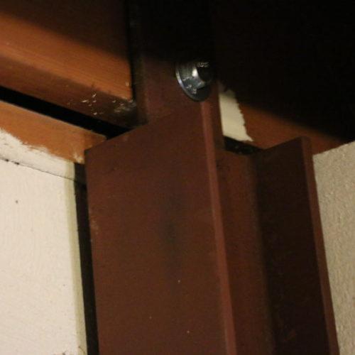 installing-i-beam-failing-cinder-block-wall