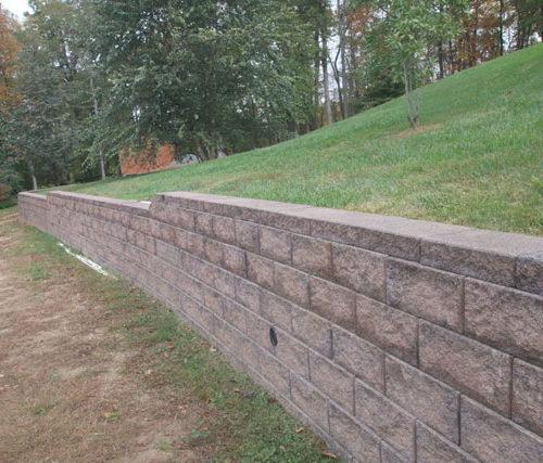 sentimental-retaining-wall-northern-Virginia