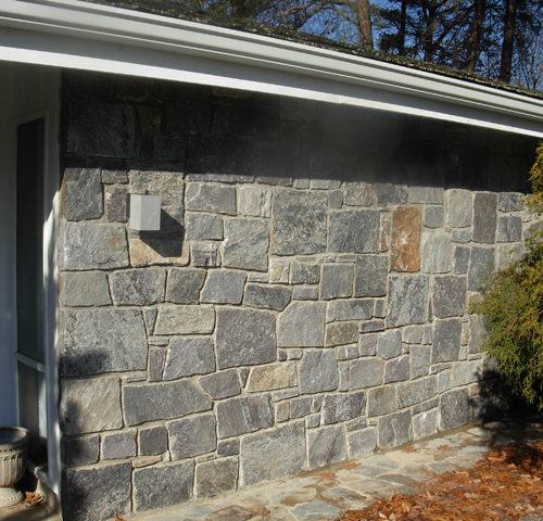 building-stone-home-frount-northern-virginia