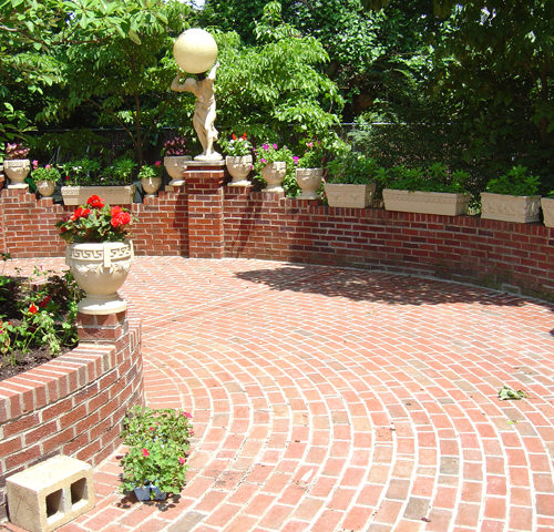 custom-clay-brick-patio-northern-virginia
