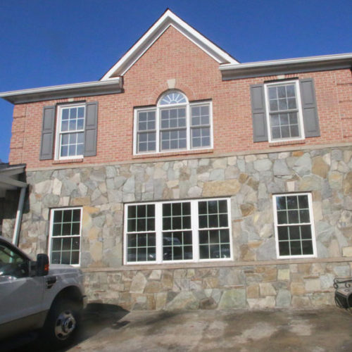 finished-brick-stone-home-northern-virginia