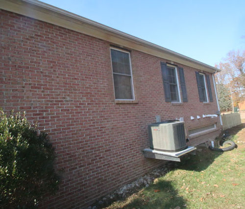 perfect-finished-brick-mason-work-northern-va