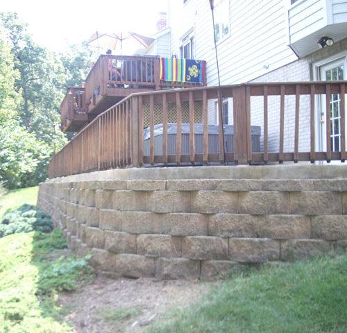 Interlocking-retaining-wall-contractor-northern-virginia