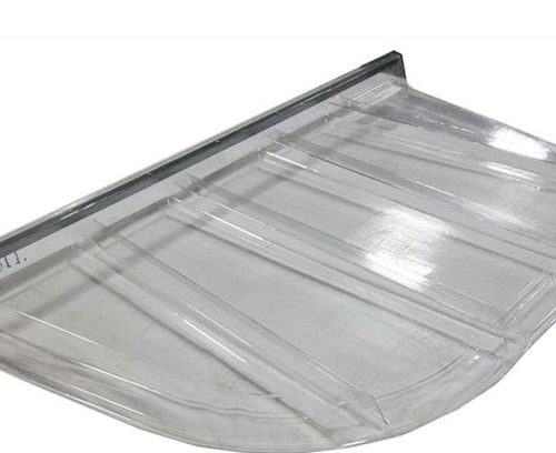 egress-wellcraft-window-cover
