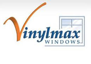 Vinylmax window replacement contractor VA