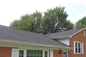 gaf roofing contractor northern Virginia